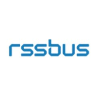 RSSBus Connect logo