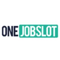 OneJobSlot logo