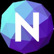 Naker logo