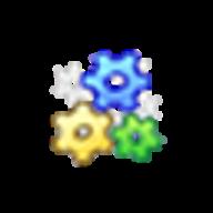Turbo Service Manager logo
