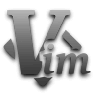 Spacevim logo