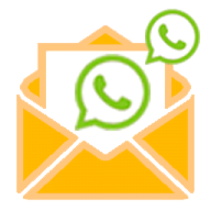 WhatsMany logo