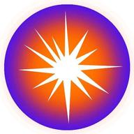 Unicorn Billing logo