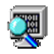 WinDbg logo