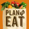 Plan to Eat logo