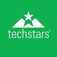 Techstars Entrepreneur's Toolkit logo