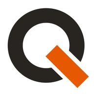QVD Virtual Desktop logo