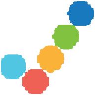 EZCare logo