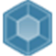 RPGMaker.net logo