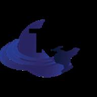 TBPChan logo
