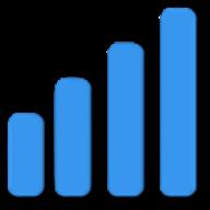 TagAnalytics.com logo