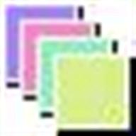 Tinuous logo