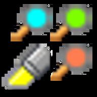 SearchWP logo
