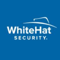 WhiteHat Sentinel Dynamic logo