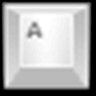 Stick Shift logo