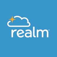 Realm by ACS Technologies logo