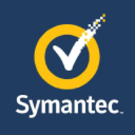 Symantec Web Security.cloud logo