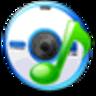 Reezaa MP3 Converter logo