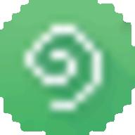 Portal by Pushbullet logo