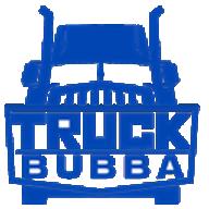 Truckbubba logo