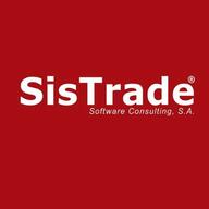 Sistrade Print Quality Control logo