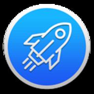 Web2App logo