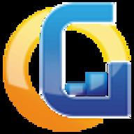 Goods Order Inventory logo