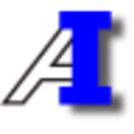 PNGOUTWin logo