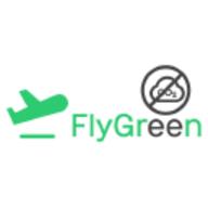 FlyGRN logo