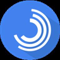 Flynx logo