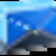 Email Center Pro logo