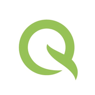 Quire Mobile logo