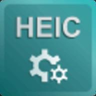 CopyTrans HEIC for Windows logo