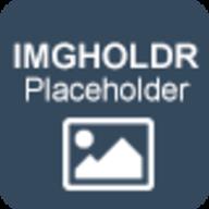 ImgPlaceholder.com logo