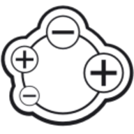 NLPP logo