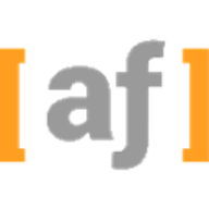 asciiflow logo