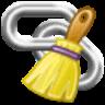 Clean Links logo