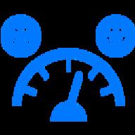 Sentigrade logo