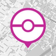 Pokecrew logo