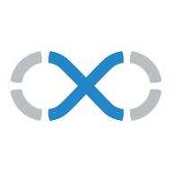 Xtremepush logo