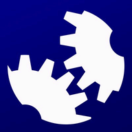 HelloID logo