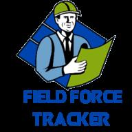 Field Force Tracker logo