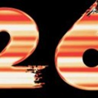 Z26 logo