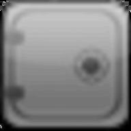 AptBackup logo