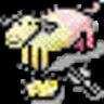 Sheepshaver logo
