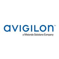 Avigilon Control Center logo