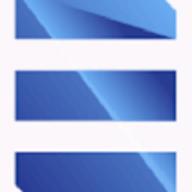 Entytle logo