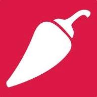 SolidPIM logo
