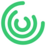 Samestate logo