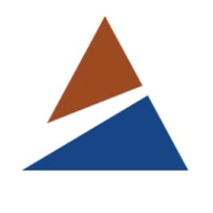 ApexSQL Doc logo